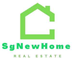 SgNewHome